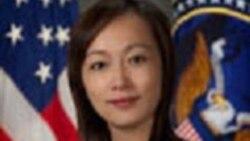수미 테리 전 미 백악관 한반도 국장 (2)
