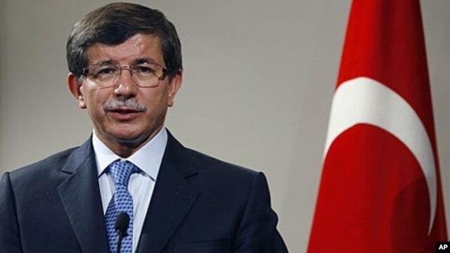 Turkey Suspends Trade, Defense Ties with Israel