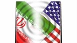 سجادپور: بايد به ديپلماسی «مهار و محدود کردن» ايران روی آورد