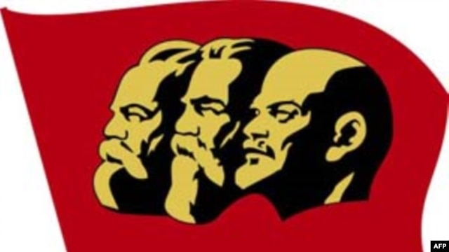 Một trong những yêu cầu chính của thư ngỏ là: Dứt khoát từ bỏ chủ nghĩa Mác - Lênin.