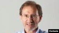 El Dr. Eduardo Gamarra analiza el impacto de los 100 primeros días del Gobierno Trump