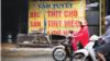 Vấn nạn 'đặc sản tiểu hổ' ở Việt Nam: Lo ngại nguy cơ nguồn dịch như Vũ Hán
