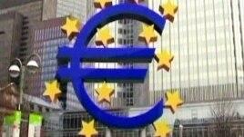 Rreziqet e korrupsionit në BE