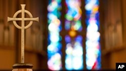 梵蒂岡宣佈黃炳章主教被逐出教會