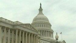 Boehner's Plan B Backfires, Fiscal Cliff Threat Looms