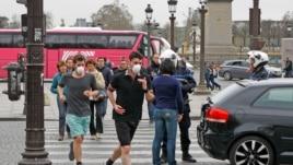 Ndotja e ajrit, 7 milionë vdekje gjatë vitit 2012