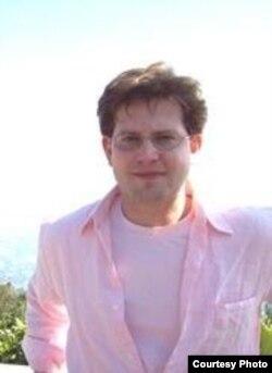 博伊斯-席勒-弗莱克斯纳律师事务所律师斯科特•甘特(Scott Gant)