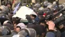 VOA卫视(2013年12月22日 两小时完整版)