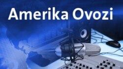 Amerika Ovozi Radiosi