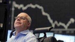 شاخص سهام در روز جمعه در اکثر کشورهای جهان تنزل کرد