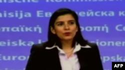 Komisioni Europian ndjek me kujdes situatën në Shqipëri