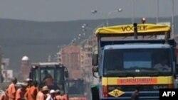 Limaj: Autostrada Morinë - Prishtinë lehtëson edhe integrimin rajonal
