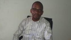 Mali faso Dambe kumatemela, Abdoul Niang ka, hakilinaw M5 jekulu ka, bi taama kan