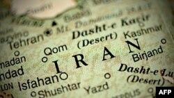 İranın keçmiş prezidenti Məhəmməd Xatəmi Yaponiyadakı nüvə konfransında iştirak etməyəcək