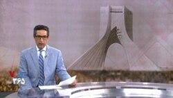 کوروش زعیم از اعضای رهبری جبهه ملی ایران از درسهای رفراندوم سال ۵۸ میگوید