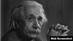 What is Relativity - Einstein's Ideas and Why They Matter