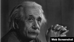 Science World - Einstein's Right Again