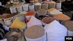 Condimentos utilizados en culinaria por siglos podrían convertirse en uno de los caminos para reducir los casos de cáncer, afirman algunos especialistas.