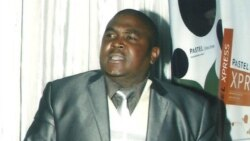 Report on Gweru Mayor Filed By Taurai Shava