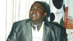 Report on High Court Ruling on Gweru Councillors Filed By Taurai Shava