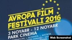 Avropa Film Festivalı
