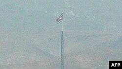 Kuzey Kore'den Altılar Grubuna Görüşme Teklifi