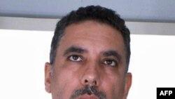 Mohamed Omar Debhi, công dân Mỹ bị tình nghi tài trợ cho al-Qaida