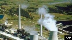 Việt Nam-Nam Triều Tiên tăng cường hợp tác năng lượng hạt nhân