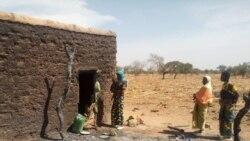 Ecoutez un témoin des attaques de Yirgou dans le centre-Nord du Burkina Faso