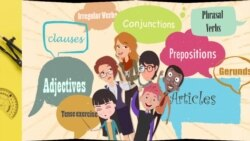 Everyday Grammar: Adverbs (부사 활용)