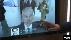 """Upaya Memberantas Video Manipulasi """"Deepfake"""" Jelang Pilpres AS"""