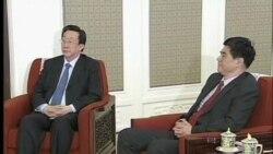 2012-03-29 粵語新聞: 蘋果CEO造訪中國富士康工廠
