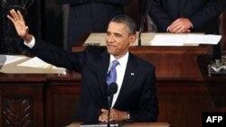 Президент требует одобрить Законопроект о создании рабочих мест