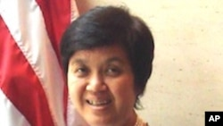 คุณสมจินต์ เปล่งขำ ชี้แจงเกี่ยวกับผลกระทบต่อการส่งออกสินค้าของไทย ในช่วงวิกฤตการณ์น้ำท่วม