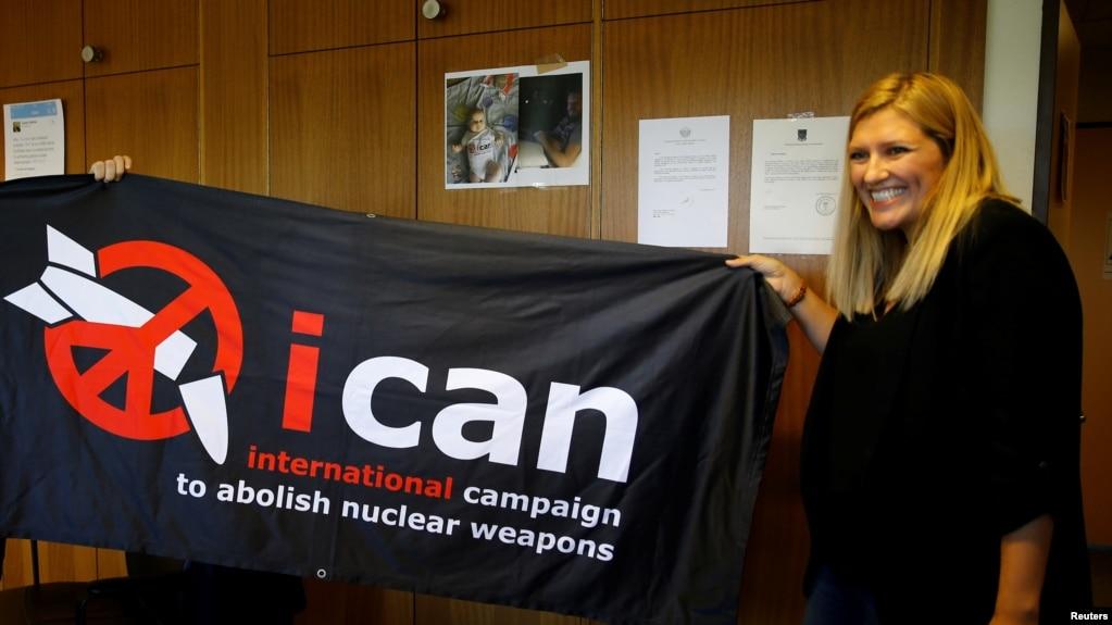 Nobeli i Paqes, si mesazh politik në një periudhë të pasigurt