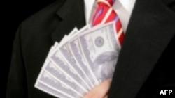 7 công ty trả Mỹ 236 triệu đôla để dàn xếp các cáo buộc tham nhũng