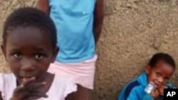 Worldwatch ระบุปัญหาความยากจนและผู้หิวโหยคือความท้าทายสำคัญที่สุดในช่วงหนึ่งปีที่ผ่านมา