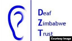 Deaf Zimbabwe Trust.j