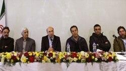 ارکستر ملی ایران پس از دوسال سکوت