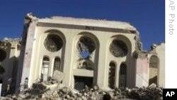 ОН: итна потреба од адекватна метеоролошка служба во Хаити