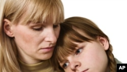 Поврзаност на ДНК со депресијата