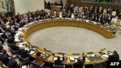 Sednica SB UN o Kosovu