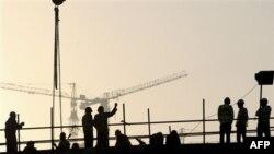 وضعيت کارگران خارجی در امارات متحده عربی