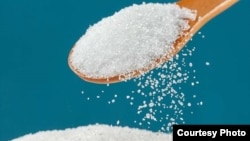 Reducing childrens' intake of sugar can lead to improved health in a matter of days, according to new research.