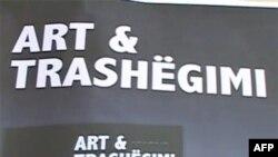 Promovohet botimi kushtuar trashëgimisë kulturore të Shkodrës
