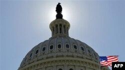 Respublikachilar va demokratlar byudjet yuzasidan kelisha oladimi?