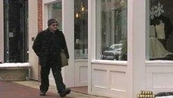 Депресивний Мічиган обере свого кандидата