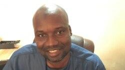 #Mali_kura Farikolo Nianadjai Kounafoli SIaka Traore bolo