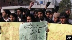 سلمان تاثیر کی موت نے ممتاز قادری کو نئی زندگی بخش دی
