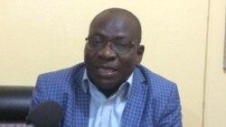 Théophile Bongoro désigné candidat unique par 15 partis
